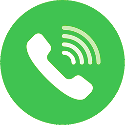 phon-call